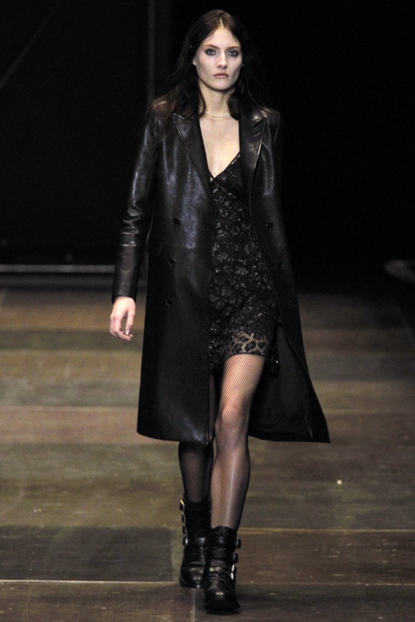 saint_laurent_pasarela_222665103_683x