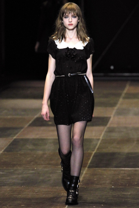 saint_laurent_pasarela_428572958_683x